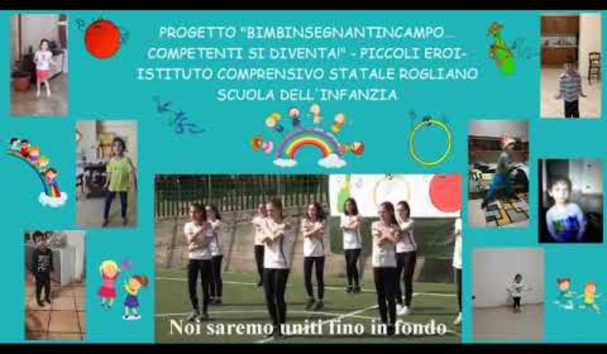 I.C. Rogliano (CS)
