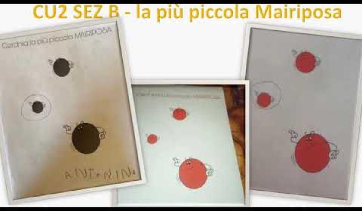 """I.C.  """"Volterra"""" di Ariccia (RM) aggiornato!"""