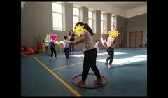 Scuola dell'infanzia di Navelli (AQ)